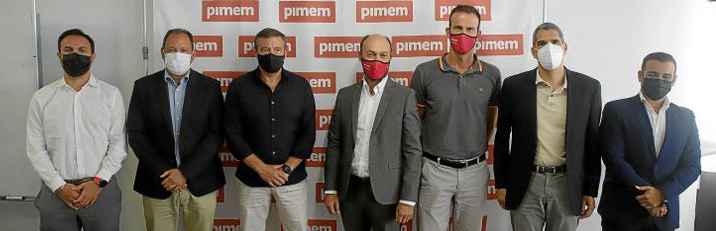 PIMEM points to a tourism recovery
